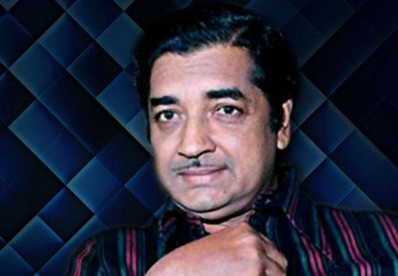 Prem Nazir Biography THE OFFICIAL BLOG OF PREM NAZIR