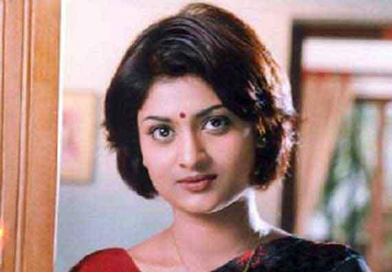 Can Mallu actress urvashi hot with