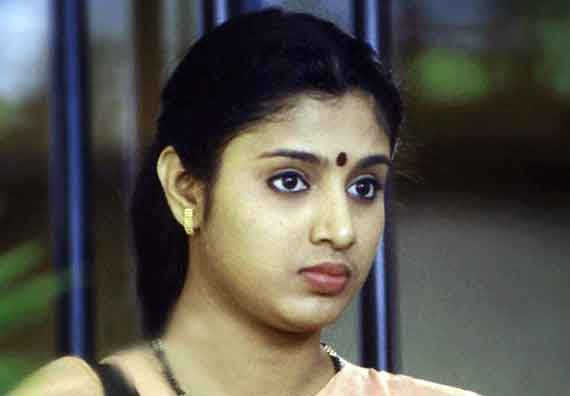 Are not Mallu actress urvashi hot