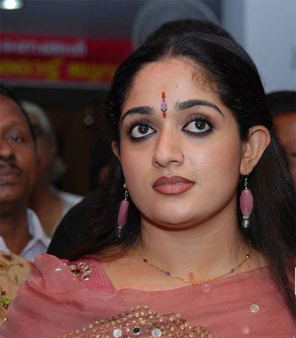 <b>Kavya Madhavan</b>, Malayalam cinema Actress ... - kavya_madhavan_001