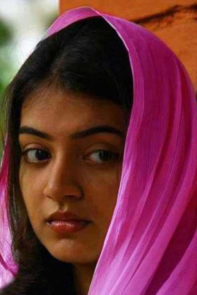 400 x 600 jpeg 18kB, Nasriya, Malayalam Cinema Actress- photos