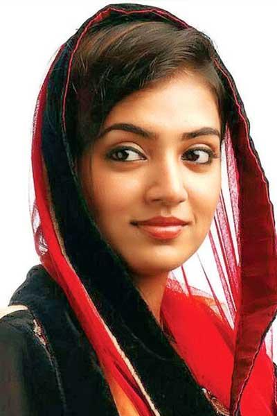 400 x 600 jpeg 27kB, Nasriya, Malayalam Cinema Actress- photos