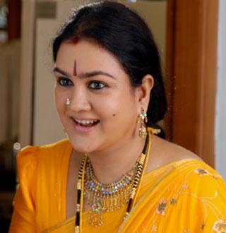 kadinjool kalyanam movie