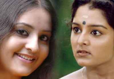 Kerala Cinema Actresses