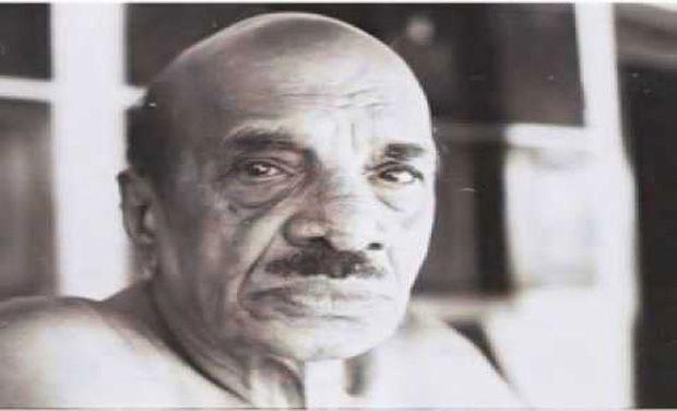 Balyakalasakhi novel malayalam