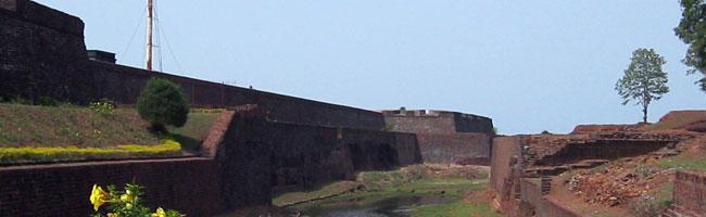 KERALA TOURISM :: KANNUR :: STATE OF KERALA :: The Ultimate